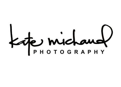 Kate Michaud Photography